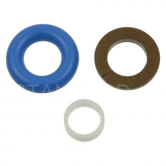 Standard® - Intermotor Fuel System Repair Kit