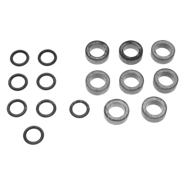 SK-59 STANDARD SK59 Fuel Injector Seal Kit Prepaid Shipping