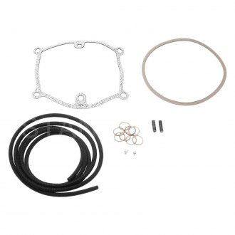 Standard® - Diesel Fuel Injector Installation Kit