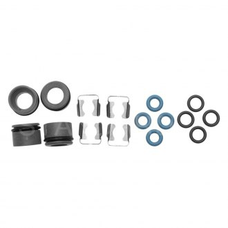 Standard® - Fuel Injector Seal Kit