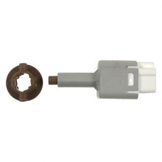 Standard Intermotor Brake Light Switch