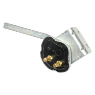 Standard® - Brake Light Switch