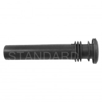 Standard® - Direct Ignition Coil Boot