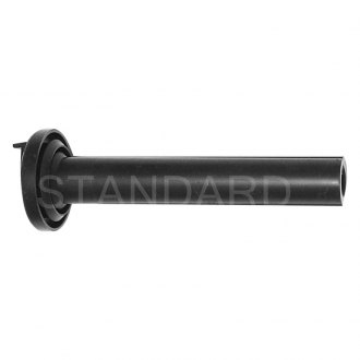Standard® - Intermotor™ Direct Ignition Coil Boot