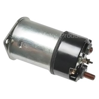 Standard Motor Products SS210 Solenoid