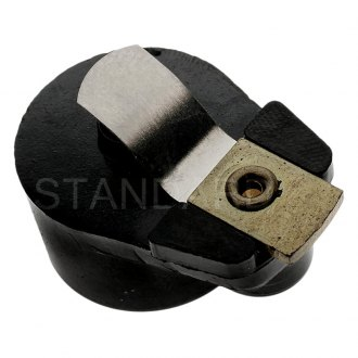Standard® - Ignition Distributor Rotor