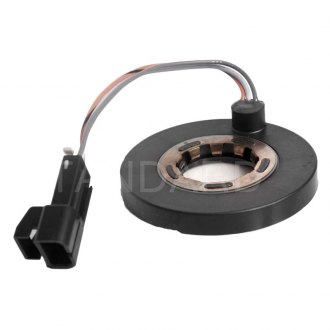 Standard® - Steering Wheel Position Sensor
