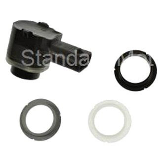 Standard® - TechSmart™ Parking Aid Sensor