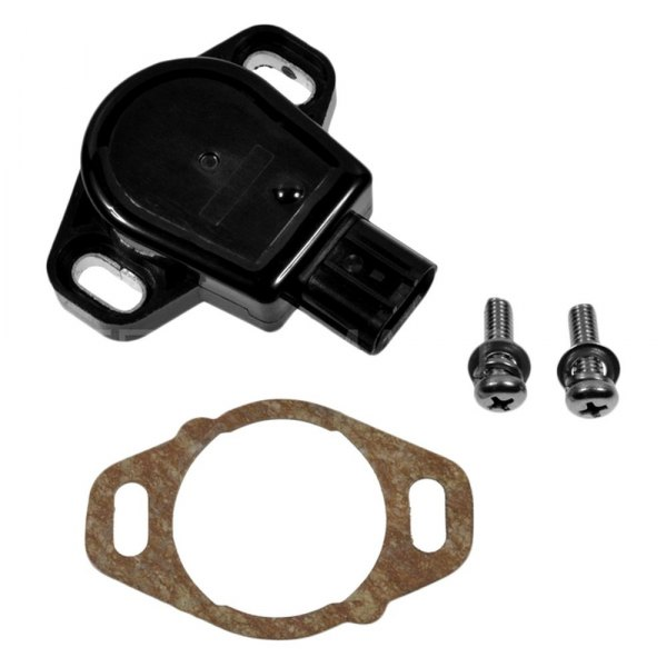 Standard® - TechSmart™ Throttle Position Sensor Kit