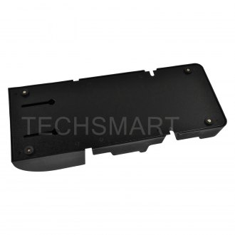 Standard® - TechSmart™ T56000 TPMS Programming Tool Docking Station