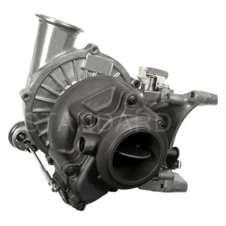 Standard® - Turbocharger