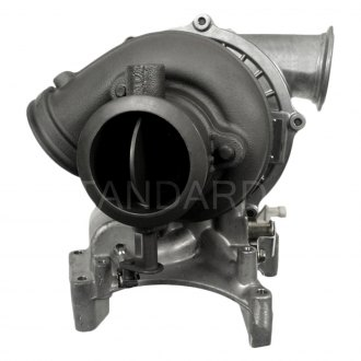 Standard® - Standard Ignition™ Turbocharger
