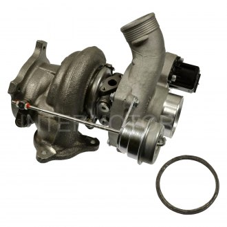Standard® - Intermotor™ Turbocharger