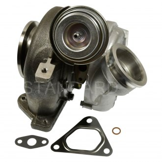 Standard® - Standard Ignition™ New Turbocharger