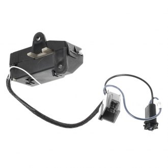Standard® - Shift Interlock Actuator