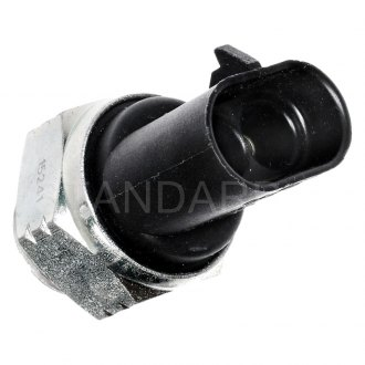 Standard® - 4WD Indicator Light Switch