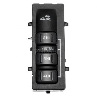Standard® - 4WD Switch