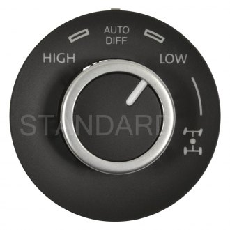 Standard® - Intermotor™ 4WD Switch
