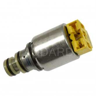 Standard® - AT Control Solenoid