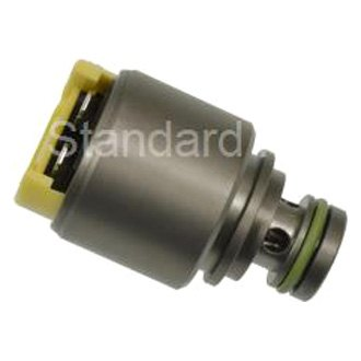 Standard® - Automatic Transmission Control Solenoid