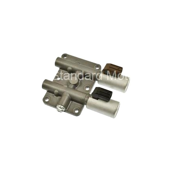 Standard Motor Products SMP TCS247 Intermotor Transmission Control Solenoid