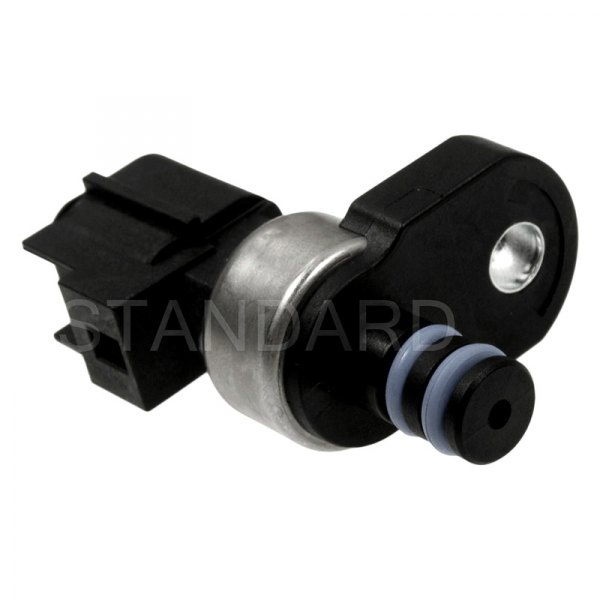 Allison Gen 4 5 B400r B500r Valve Body Assemblies as well 9307CH03 ENGINE REPAIR besides Watch likewise Watch in addition Oil Change For Honda Civic. on transmission fluid pressure switch location