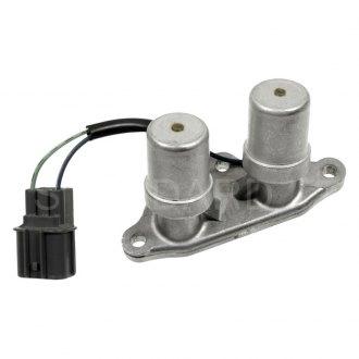 Superb Standard®   Intermotor™ Automatic Transmission Control Solenoid