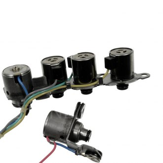 Standard® - Intermotor™ Automatic Transmission Control Solenoid