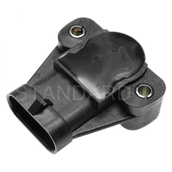 Buick Park Avenue 1995 Throttle Position Sensor