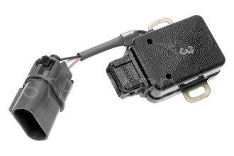 Throttle Position Sensor- TPS Standard TH186