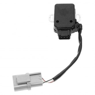 ACDelco® - Professional™ Air Control Valve Relay