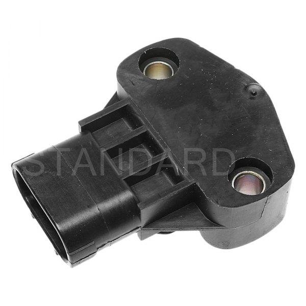 Throttle Position Sensor Standard TH215T
