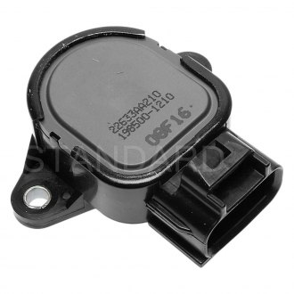 Standard® - Intermotor™ Throttle Position Sensor