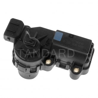 Standard® - Intermotor™ Fuel Injection Throttle Control Actuator