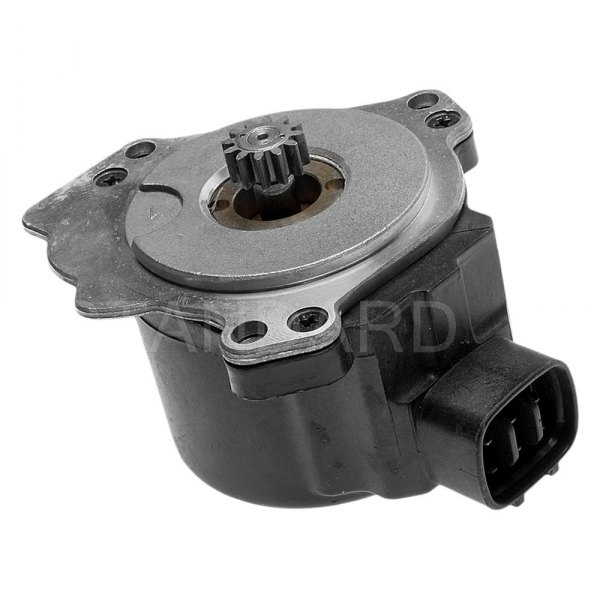 Throttle Actuator Control : Standard th intermotor™ fuel injection throttle