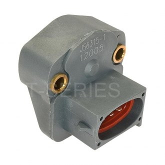 Standard® - Tru-Tech™ Throttle Position Sensor
