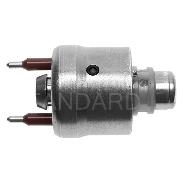 Standard Motor Products TJ1 Fuel Injector