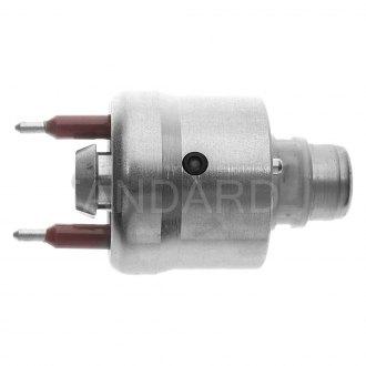 1987 Chevy Suburban Replacement Fuel Injectors & Fuel Rails
