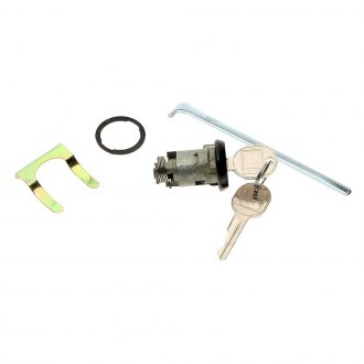 Standard® - Trunk Lock Kit