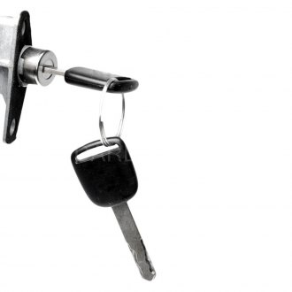 Standard® - Trunk and Tailgate Locks