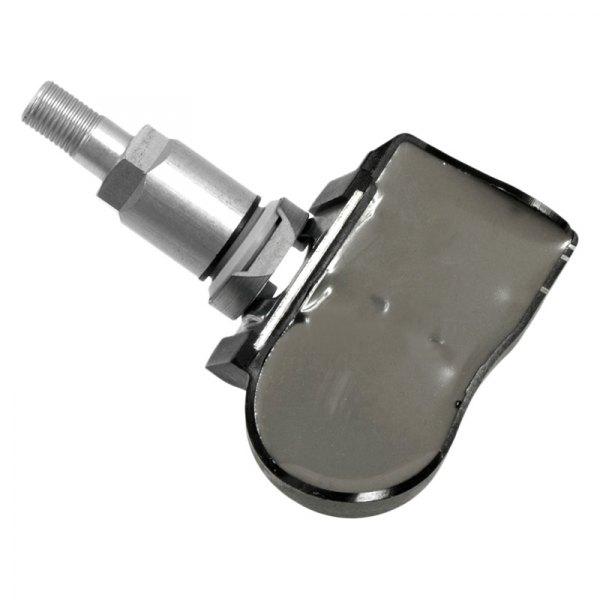 schneider electric telemecanique lrd32 wiring diagram