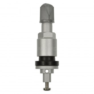 Standard® - Multi-Coverage TPMS Valve Kit