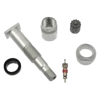 Standard® - Intermotor™ TPMS Valve Kit with Aluminum Valve Stem