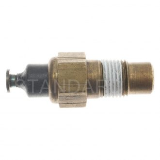 Standard® - Coolant Temperature Switch
