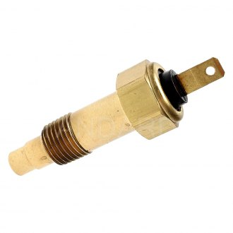Standard® - Engine Oil Temperature Switch