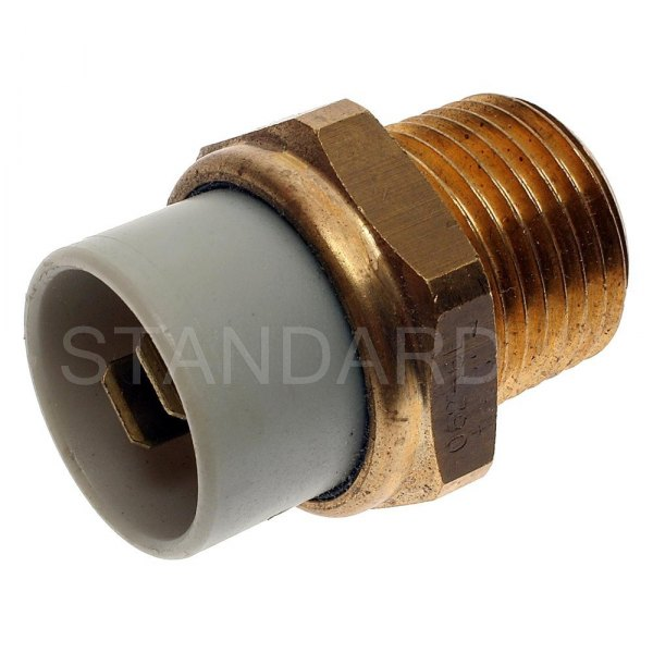 Standard® - Cooling Fan Temperature Switch