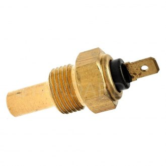 Standard® - Intermotor™ Coolant Temperature Sender