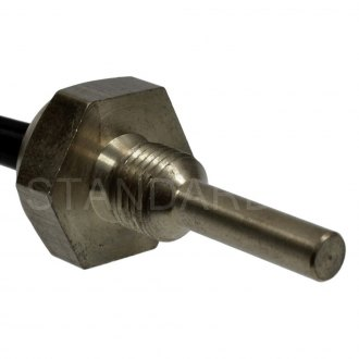 Standard® - Intermotor™ Coolant Temperature Sensor