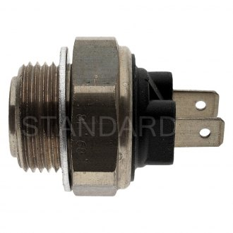 Standard® - Intermotor™ Cooling Fan Temperature Switch