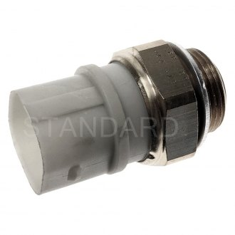 Standard® - Intermotor™ Engine Coolant Fan Temperature Switch